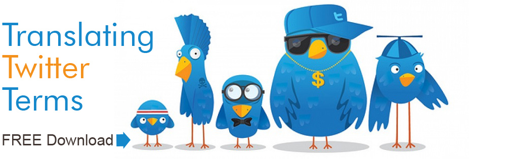 Translating-Twitter-Terms.jpg