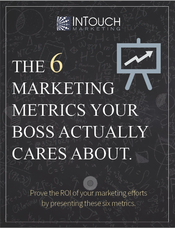 The-6-Metrics-Your-Boss-Cares-About-The-Most.jpg