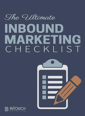 Inbound-Marketing-Checklist-Cover.jpg