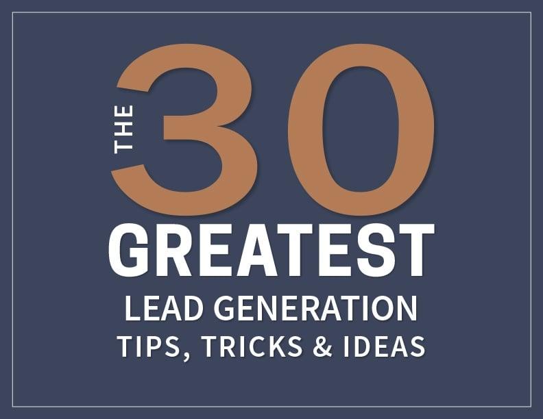 30-Lead-Generation-Tips-Ebook-Final-1.jpg