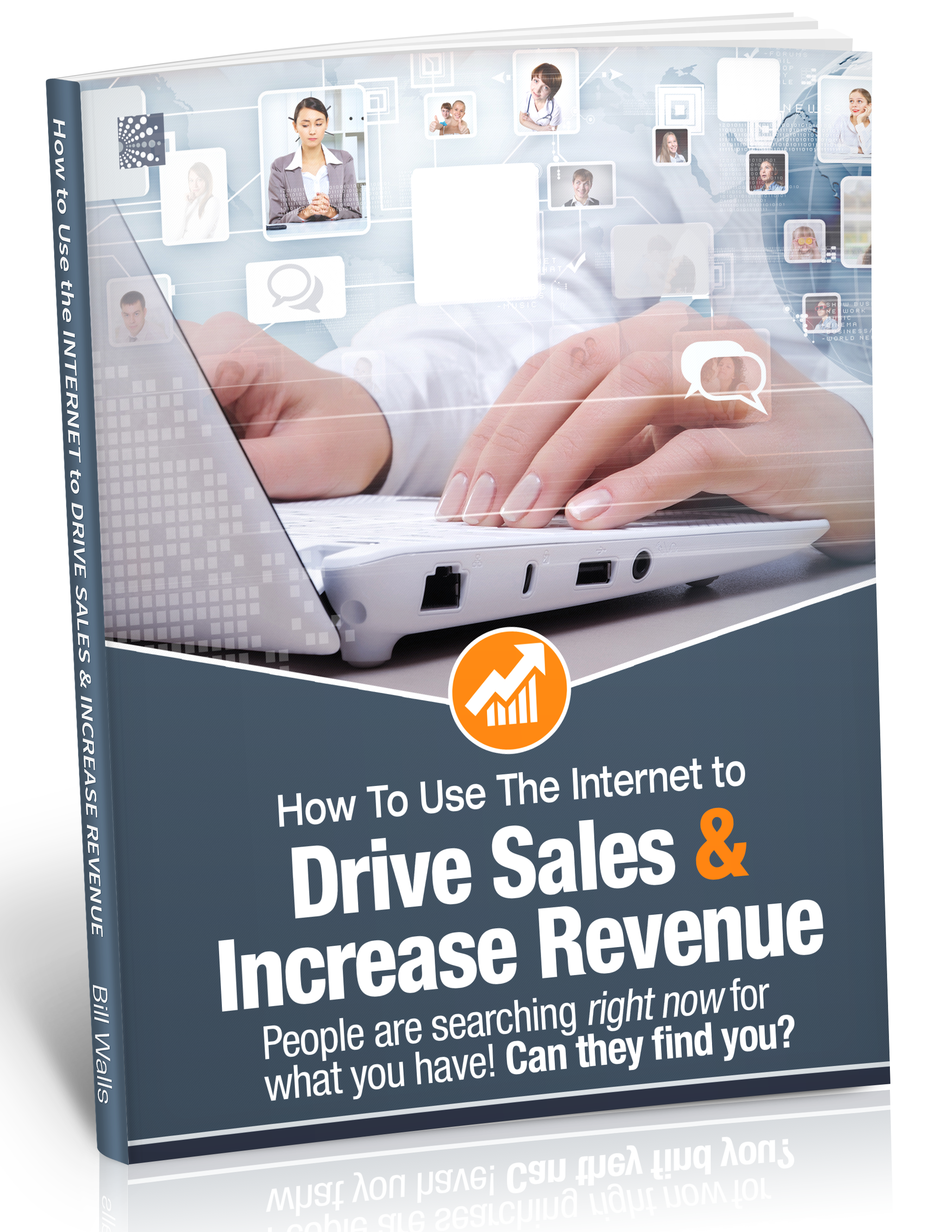 How-To-Use-the-Internet-to-Drive-Sales-and-Increase-Revenue