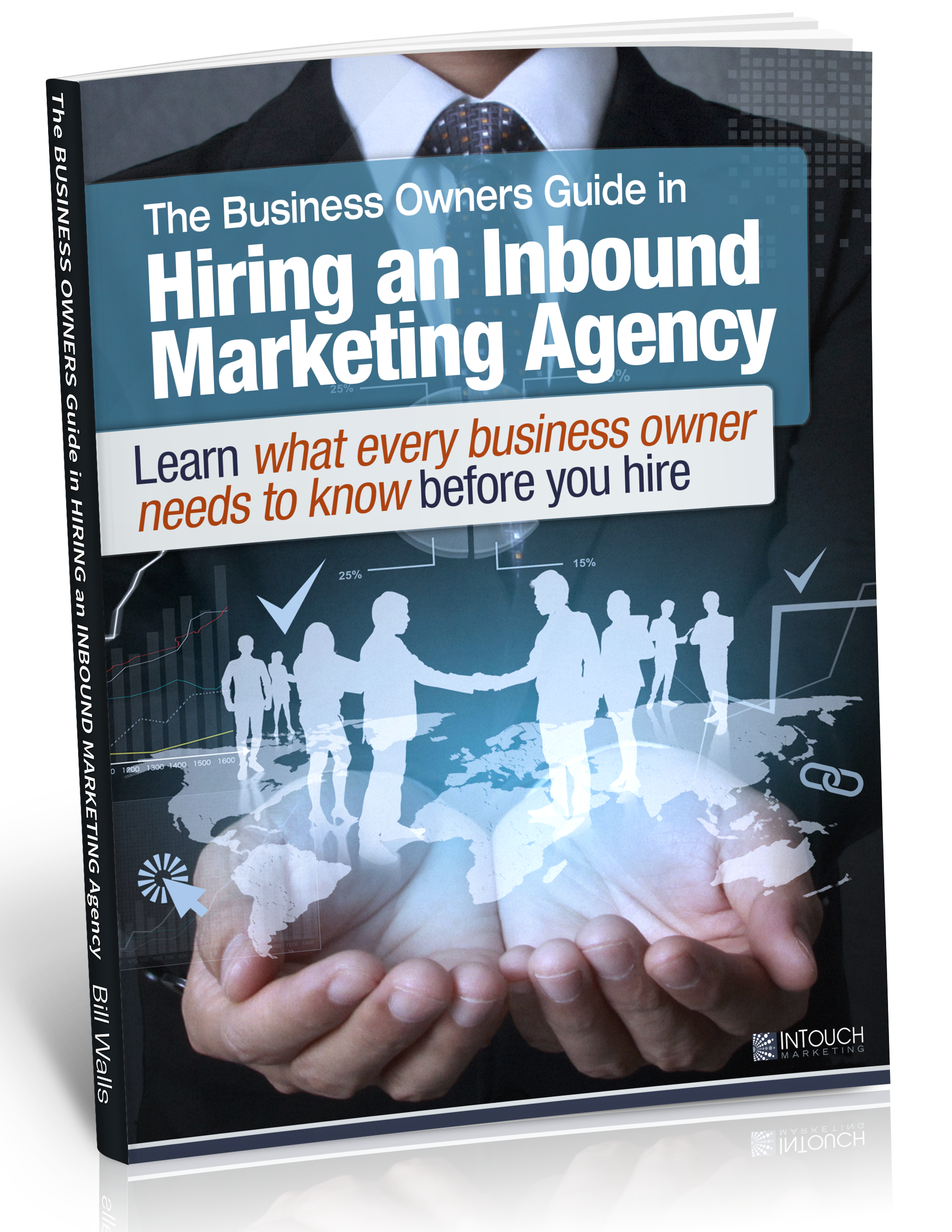 The-Business-Owners-Guide-in-Hiring-an-Inbound-Marketing-Agency
