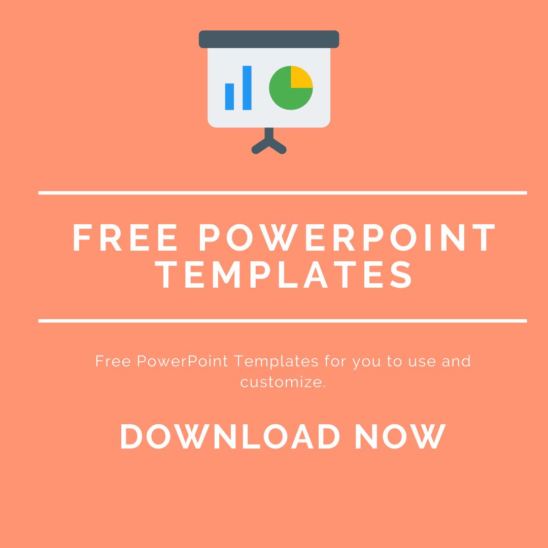 FREE POWERPOINT TEMPLATES-thk